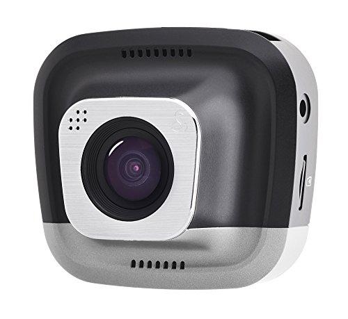 Drive HD CDR855BT Cobra Dashcam/Fahrzeugrecorder mit GPS