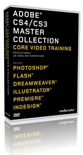 adobe-master-collection-cs4-cs3-training-bundle-student-teacher-pc-mac