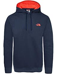 The North Face Seasonal Drew Peak Light Sweat léger à Capuche Homme