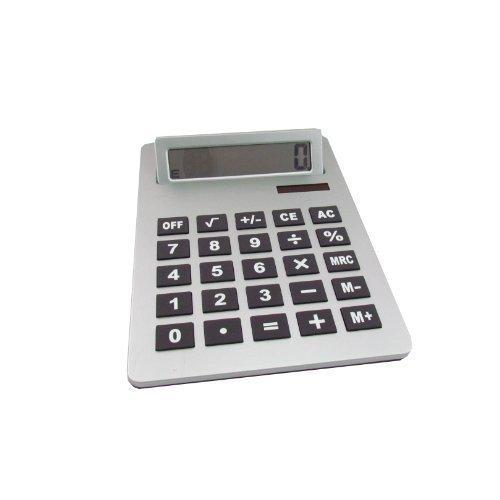 calculatrice-xxxl-29-cm-x-21-cm-x-13-cm-couleur-argent