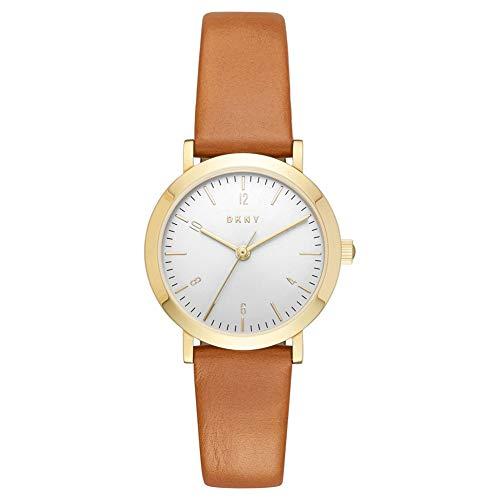 DKNY NY2616 Reloj de Damas