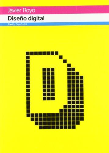 Diseño digital (Comunicación)