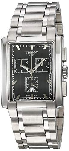 Tissot T0617171105100