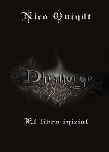 DHRILLORGE