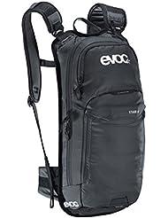 Evoc CC 10L Black One