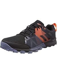 854f87ed114b Amazon.co.uk  12 - Trail Running Shoes   Running Shoes  Shoes   Bags