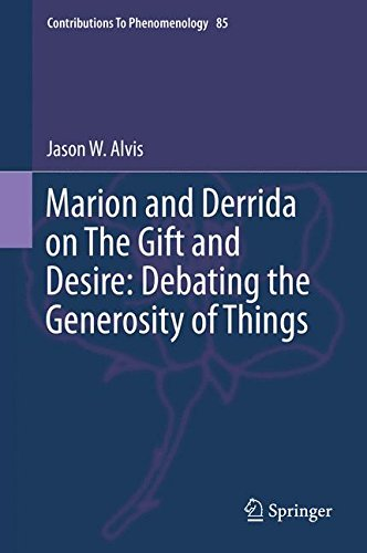 marion-and-derrida-on-the-gift-and-desire-debating-the-generosity-of-things