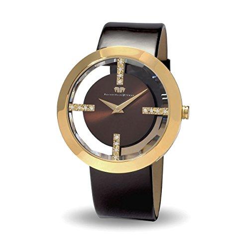 Rhodenwald & Söhne -  Watch - 10010010