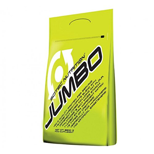 scitec-nutrition-jumbo-fragola-8800g