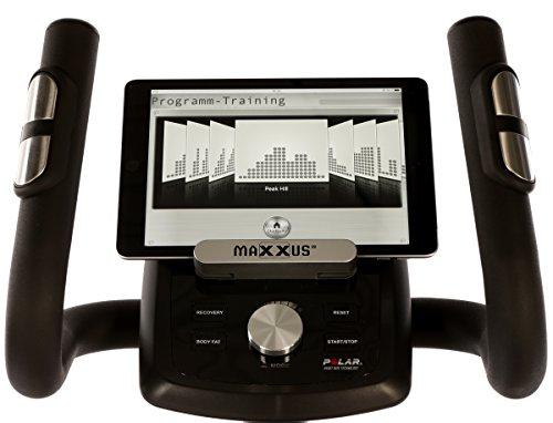 CROSSTRAINER MAXXUS® CX 6.1 - 9