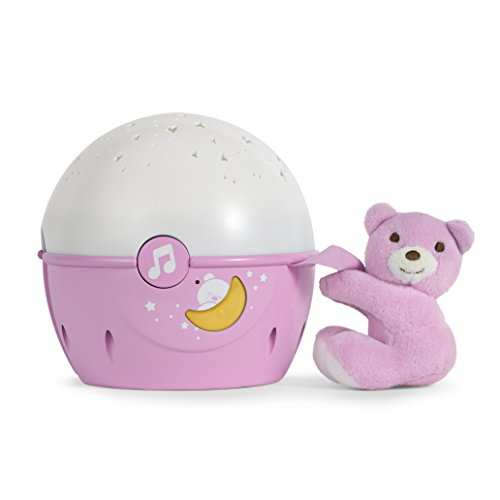 chicco-next2-stars-night-light-projector-pink