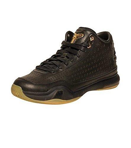 Nike Kobe X Mid Ext, Espadrilles de Basket-Ball Homme