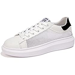 Sommer-Luft-Sport-Schuhe/Paare-lässige Flut-Schuhe-A Fußlänge=25.8CM(10.2Inch)
