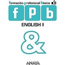 English I. (Módulo de Comunicación y Sociedad)