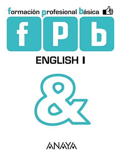 English I. Módulo de Comunicación y Sociedad