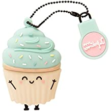 Mr Wonderful Cupcake - Memoria USB