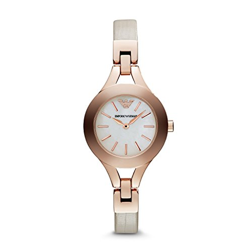 Emporio Armani Damen-Uhren AR7354