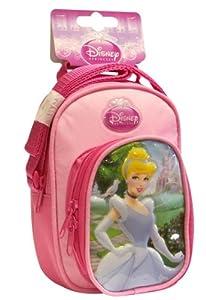 Spel 004500-Escolar-Bolsa Game-Princesa