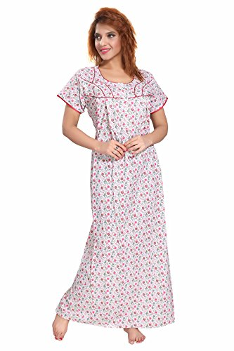 SOULEMO PINK FEEDING NIGHTY 279C_M