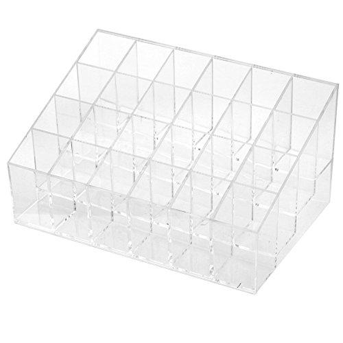 tininna-clara-acrilico-24-pintalabios-titular-display-stand-cosmeticos-almacenamiento-rack-organizad