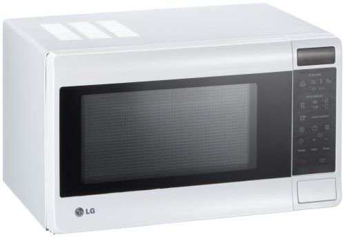 Imagen principal de LG MG-3847G