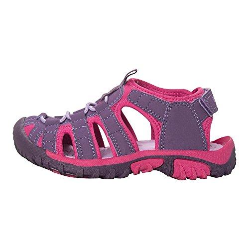 mountain-warehouse-sandales-enfant-fille-garcon-chaussures-ete-confort-junior-rose-29