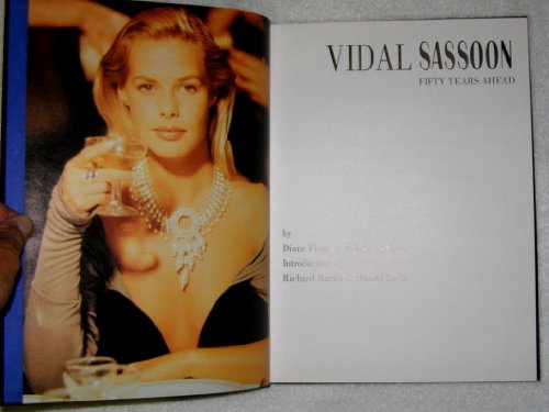 vidal-sassoon-fifty-years-ahead