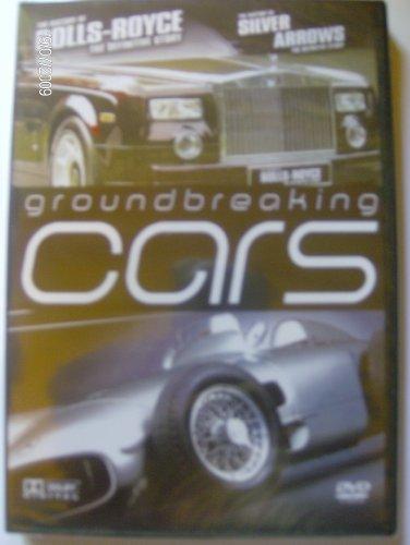 rolls-royce-silver-arrows-groundbreaking-cars-dvd