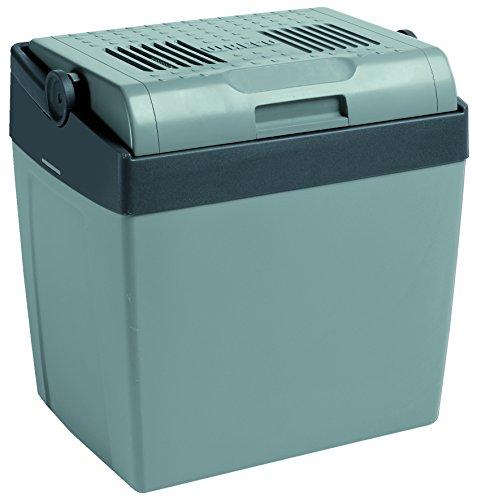 DOMETIC WAECO 9103500873 Thermoelektrische Kühlbox CoolFun CXT 26 für 12/24 Volt DC, 25 Liter