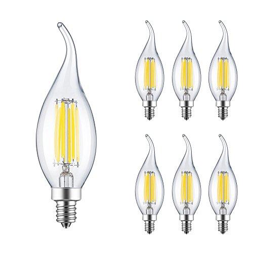rye-tech-e14-bombilla-led-bombilla-base-candelabro-vela-de-filamentos-led-de-6-w-600-lm-c35-llama-fo