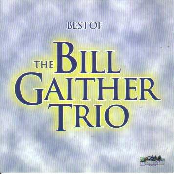 Best of the Bill Gaither Trio
