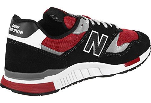 New Balance 840, Sneaker Uomo 9ddd9eabed8e
