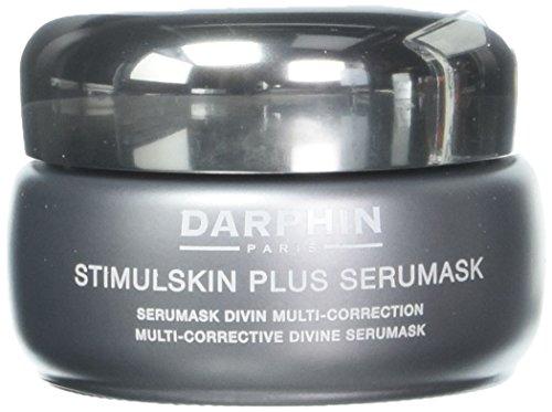 Estee Lauder Anti-falten (Darphin Stimulskin Plus Serumask, 1er Pack (1 x 50 ml))