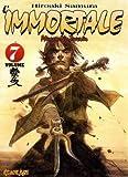 L'Immortale 7 (Comic Art)