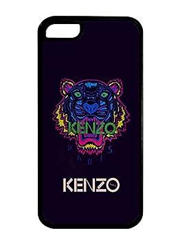 Iphone Coque KENZO Durable PpnnOlalab dp BDBZVM