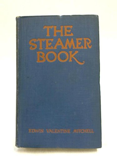 The Steamer Book