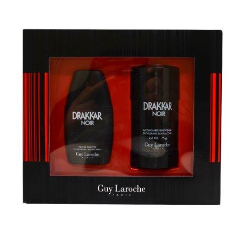 guy-laroche-drakkar-noir-geschenkset-30ml-edt-75ml-alcohol-free-deodorant-stick