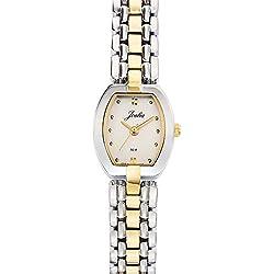 Joalia Women's Watch 634549Analogue Quartz Multi-Color 634549