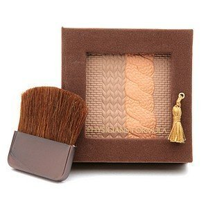 physicians-formula-cashmere-wear-ultra-smoothing-light-bronzer-2-pack-by-coco-shop