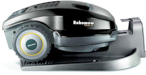 Robomow Tuscania 500 | Mähroboter | Rasenroboter