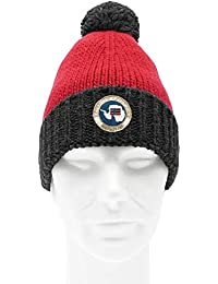 be2b2f37dde Amazon.co.uk  Napapijri - Hats   Caps   Accessories  Clothing
