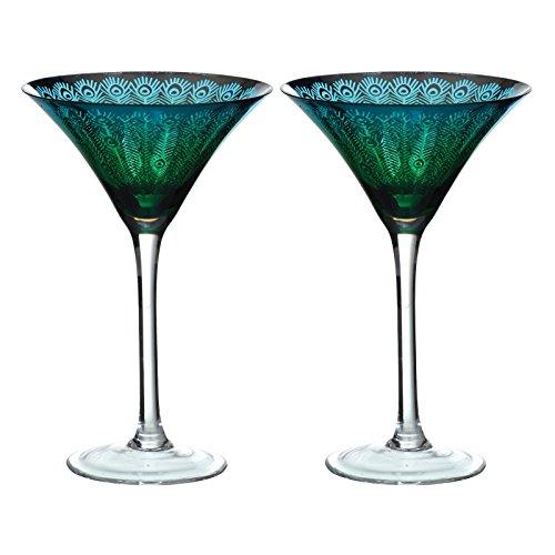 Bicchieri da Martini