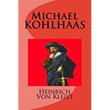 Michael KOHLHAAS: New Edition