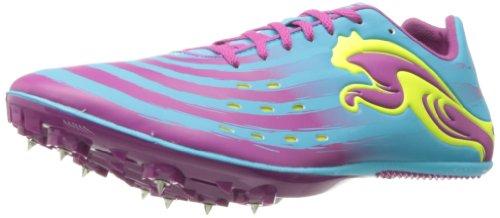Puma TFX Sprint V4 Track Spike Shoe