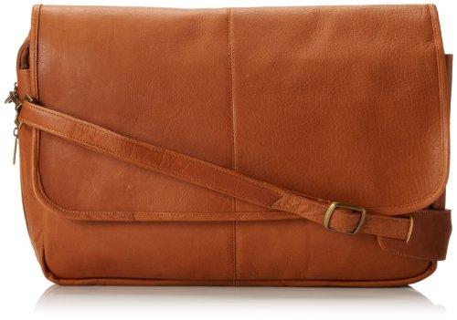 david-king-co-expandable-messenger-bag-tan-one-size