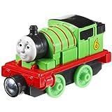 Thomas & Friends Take-n-Play Percy Engine