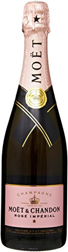 mot-chandon-france-champagne-ros-imprial-brut-75cl