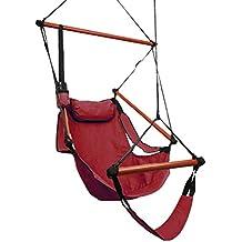 fauteuil suspendu interieur. Black Bedroom Furniture Sets. Home Design Ideas