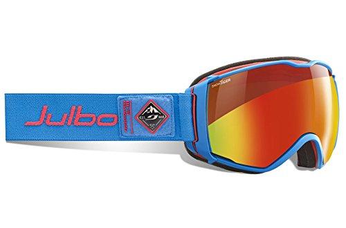 julbo-aerospace-skibrille-x-large-bunt-blau-rot