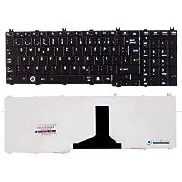 Deutsche Tastatur Schwarz QWERTZ typ MP-09N16D0-698 Für Laptop